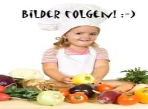 Blumenkohl Auflauf (Low Carb / vegetarisch / vegan)